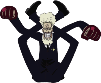 https://static.tvtropes.org/pmwiki/pub/images/jerry_anime.png