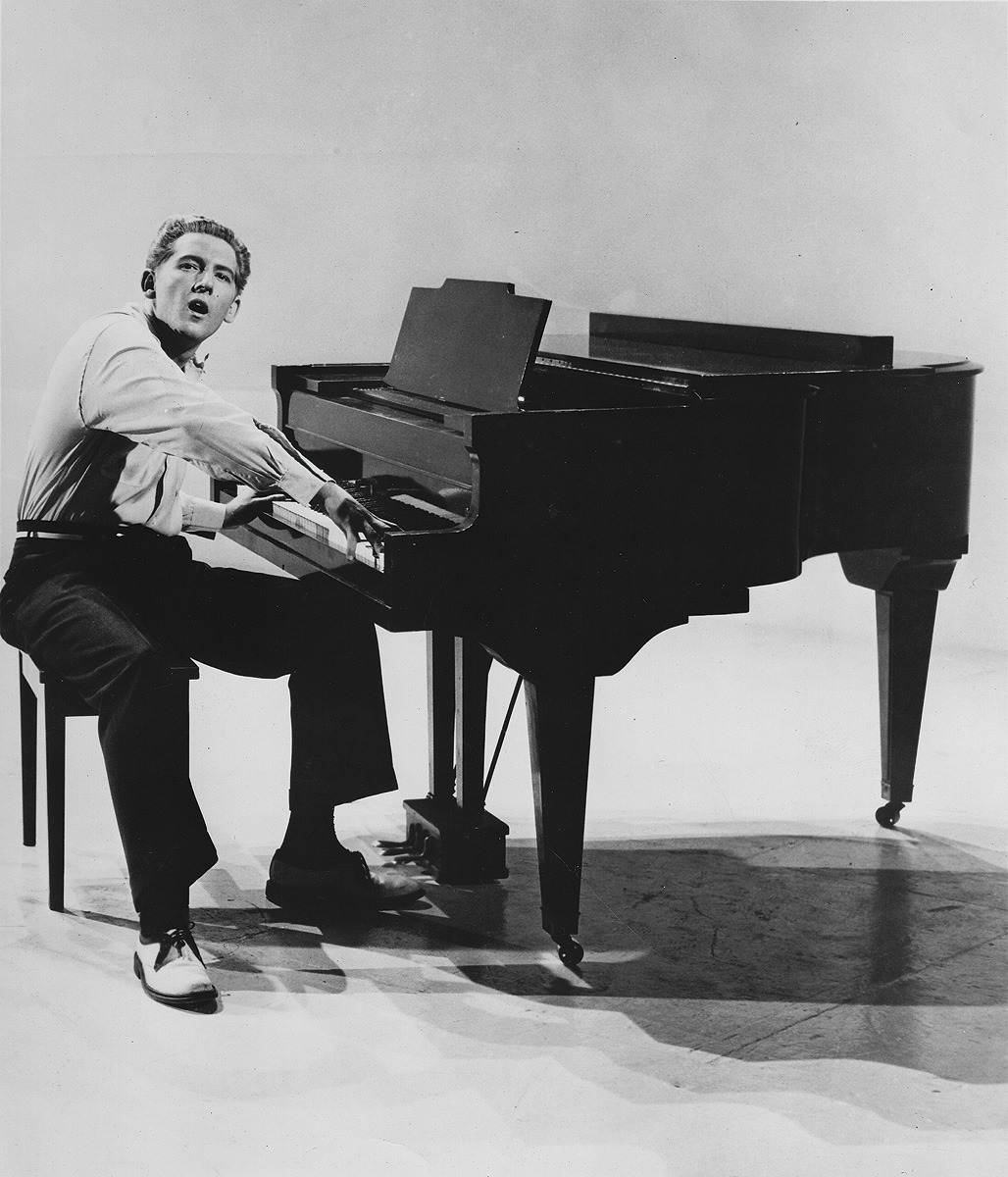 http://static.tvtropes.org/pmwiki/pub/images/jerry_lee_lewis.jpg