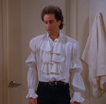 http://static.tvtropes.org/pmwiki/pub/images/jerry_seinfeld_puffy_shirt.png