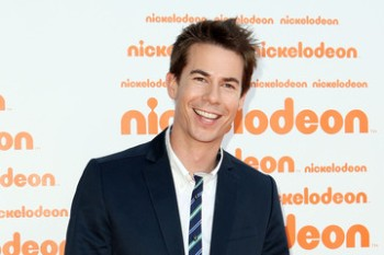 jerry trainor 2016