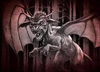 http://static.tvtropes.org/pmwiki/pub/images/jersey-devil_9945.jpg