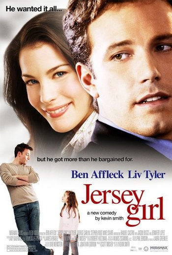 https://static.tvtropes.org/pmwiki/pub/images/jersey_girl_2004_poster.jpg