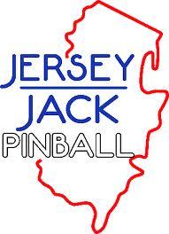 http://static.tvtropes.org/pmwiki/pub/images/jerseyjackpinball-logo_5653.jpg