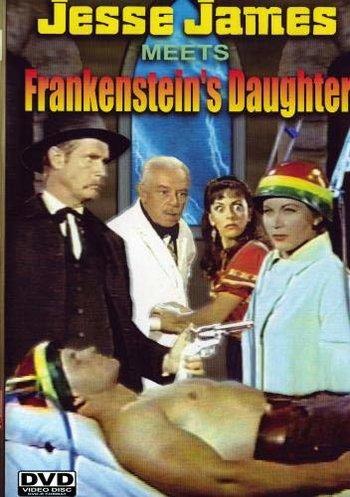 https://static.tvtropes.org/pmwiki/pub/images/jesse_james_meets_frankensteins_daughter.jpg