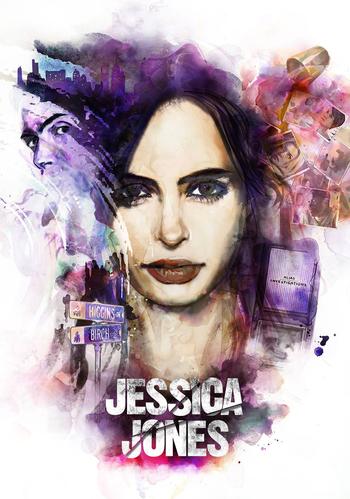 http://static.tvtropes.org/pmwiki/pub/images/jessica_jones_poster.jpg