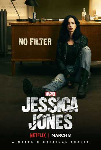 https://static.tvtropes.org/pmwiki/pub/images/jessica_jones_poster.png