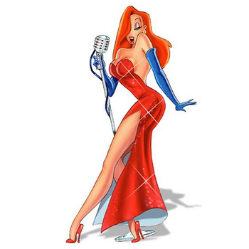 http://static.tvtropes.org/pmwiki/pub/images/jessica_rabbit_7.png
