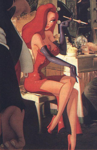 https://static.tvtropes.org/pmwiki/pub/images/jessica_rabbit_smoking_9465.jpg