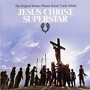 http://static.tvtropes.org/pmwiki/pub/images/jesus-christ-superstar-1974-film-soundtrack.jpg
