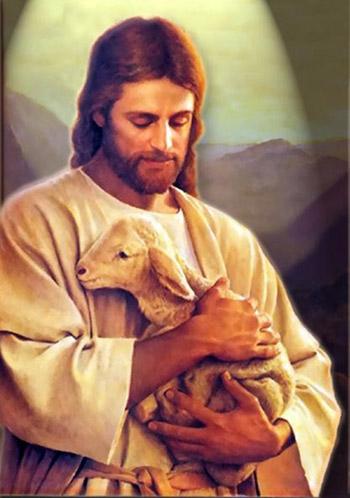 https://static.tvtropes.org/pmwiki/pub/images/jesus-christ_3153.jpg