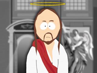 https://static.tvtropes.org/pmwiki/pub/images/jesus-christ_7370.jpg