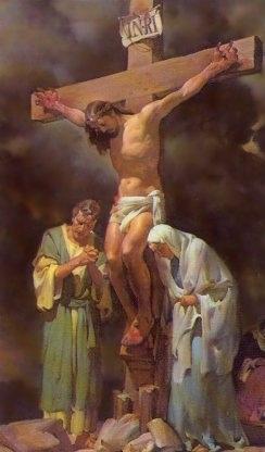 http://static.tvtropes.org/pmwiki/pub/images/jesus-cross_3161.jpg