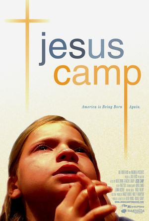 https://static.tvtropes.org/pmwiki/pub/images/jesus_camp.jpg