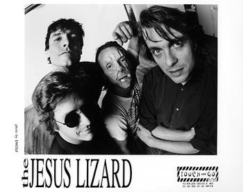 http://static.tvtropes.org/pmwiki/pub/images/jesus_lizard.jpg