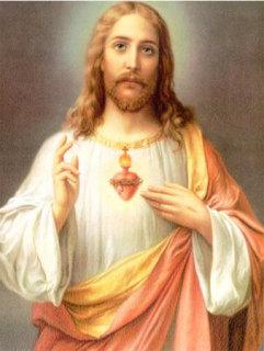 http://static.tvtropes.org/pmwiki/pub/images/jesuschristmessiah.jpg
