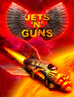 http://static.tvtropes.org/pmwiki/pub/images/jets-n-guns-gold_3526.png