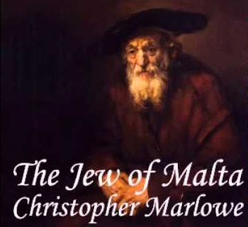 https://static.tvtropes.org/pmwiki/pub/images/jew_of_malta.png