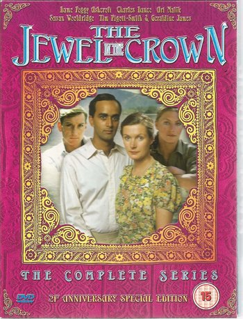 https://static.tvtropes.org/pmwiki/pub/images/jewel_in_the_crown.jpg