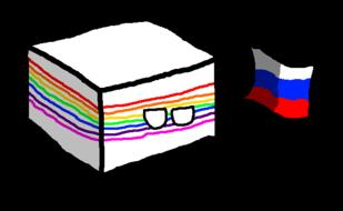 https://static.tvtropes.org/pmwiki/pub/images/jewish_autonomous_oblast.png