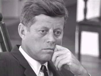 https://static.tvtropes.org/pmwiki/pub/images/jfk_crisis_film_1963.jpg