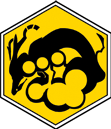 https://static.tvtropes.org/pmwiki/pub/images/jie_long_emblem.png