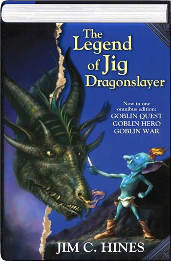 https://static.tvtropes.org/pmwiki/pub/images/jig_dragonslayeromnibus.jpg