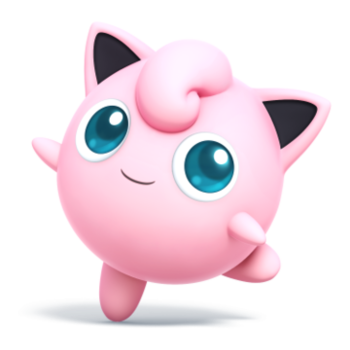https://static.tvtropes.org/pmwiki/pub/images/jigglypuff_ssb4.png