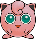 https://static.tvtropes.org/pmwiki/pub/images/jigglypuff_ssb_5.png