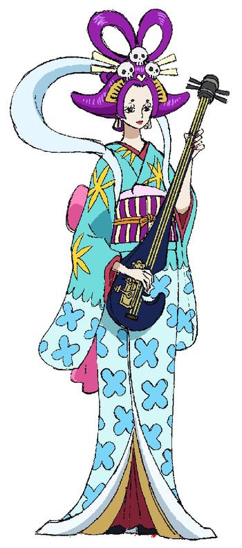 https://static.tvtropes.org/pmwiki/pub/images/jigoku_benten_anime_concept_art.png