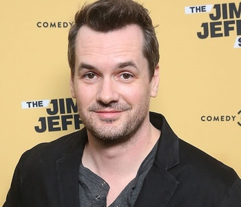 https://static.tvtropes.org/pmwiki/pub/images/jim_jefferies.jpg