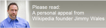 http://static.tvtropes.org/pmwiki/pub/images/jimmy-wales-appeal3_6099.png
