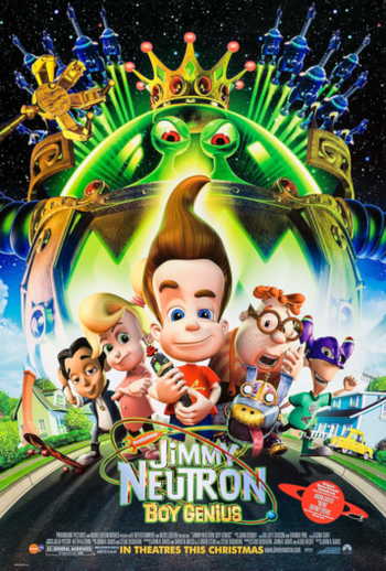 https://static.tvtropes.org/pmwiki/pub/images/jimmy_neutron_boy_genius.png