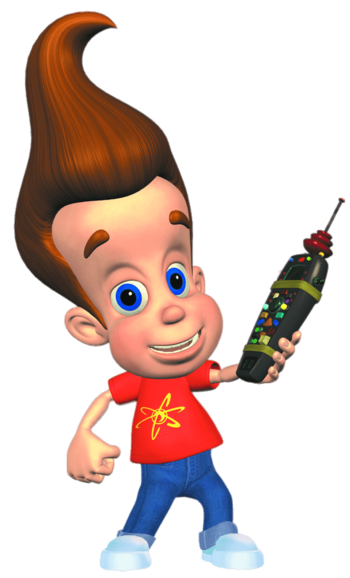 https://static.tvtropes.org/pmwiki/pub/images/jimmy_neutron_remote.png