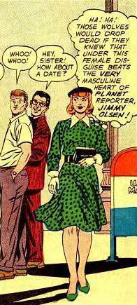 https://static.tvtropes.org/pmwiki/pub/images/jimmy_olsen_crossdressing.jpg