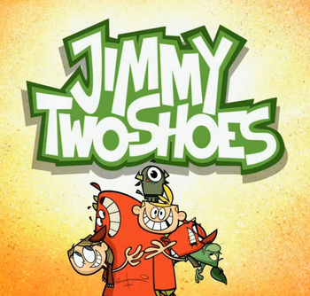https://static.tvtropes.org/pmwiki/pub/images/jimmy_two_shoes.jpg