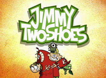 https://static.tvtropes.org/pmwiki/pub/images/jimmy_two_shoes_new.png