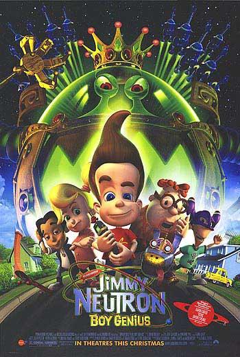 http://static.tvtropes.org/pmwiki/pub/images/jimmyneutron-movieposter_4020.jpg