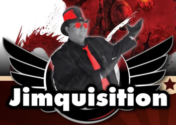 https://static.tvtropes.org/pmwiki/pub/images/jimquisition_5.png