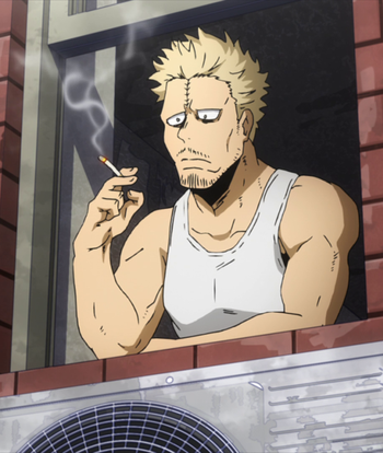 https://static.tvtropes.org/pmwiki/pub/images/jin_bubaigawara_smoking.png