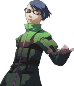 https://static.tvtropes.org/pmwiki/pub/images/jin_shirato_portrait.png