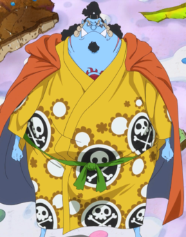 http://static.tvtropes.org/pmwiki/pub/images/jinbe_anime_infobox.png