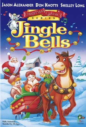 https://static.tvtropes.org/pmwiki/pub/images/jingle_bells_dvd_cover_pic_11.png