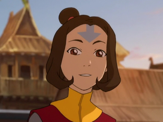 https://static.tvtropes.org/pmwiki/pub/images/jinora.png