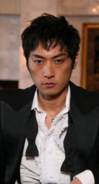 https://static.tvtropes.org/pmwiki/pub/images/jiro_04.png