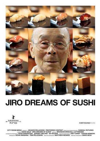 https://static.tvtropes.org/pmwiki/pub/images/jiro_dreams_of_sushi_movie_poster_2011_1020744211.jpg