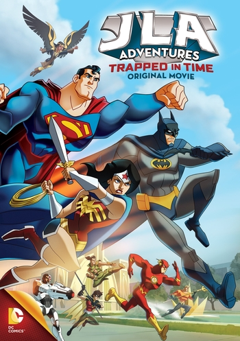 https://static.tvtropes.org/pmwiki/pub/images/jla_adventures_-_trapped_in_time_5900.jpg