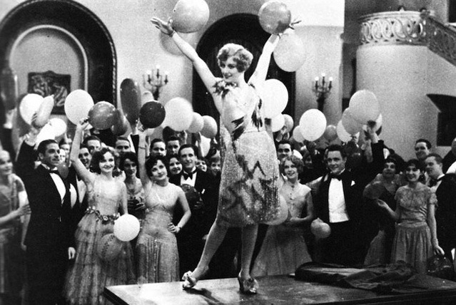 http://static.tvtropes.org/pmwiki/pub/images/joan_crawford_our_dancing_daughters_5.jpg