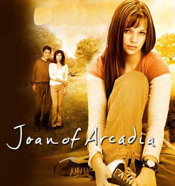 http://static.tvtropes.org/pmwiki/pub/images/joan_of_arcadia.jpg