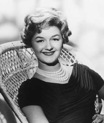 Joan Sims (Creator) - TV Tropes