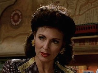 http://static.tvtropes.org/pmwiki/pub/images/joanna_cassidy-dolores_1735.jpeg